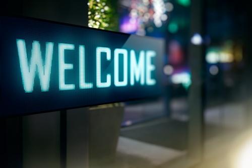 welcome display-blog.jpg