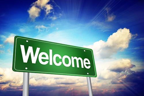 welcome street sign-blog.jpg