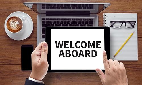 welcome_aboard-blog.jpg