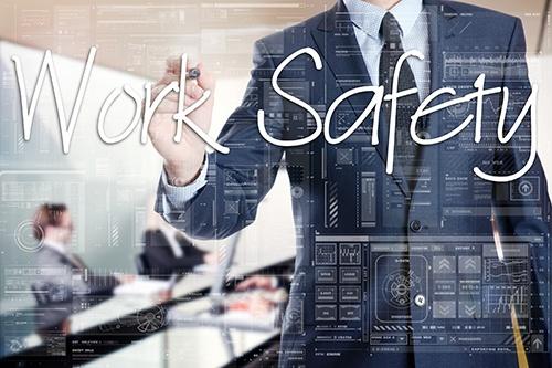 work_safety-blog.jpg
