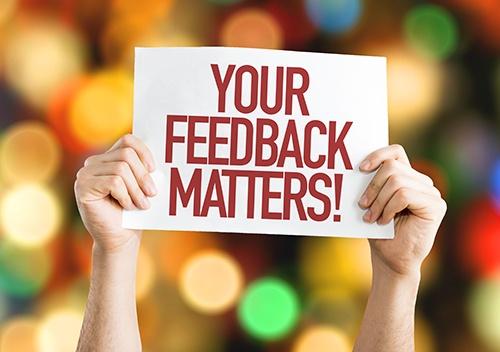 your feedback matters-blog.jpg
