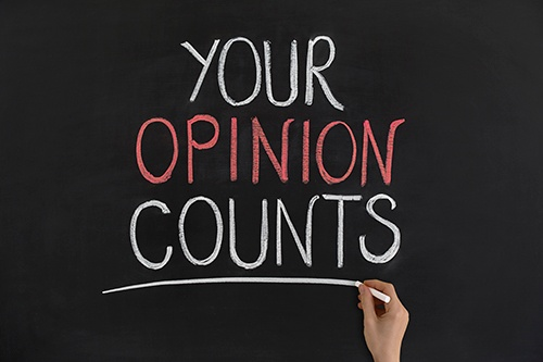 your opinion counts-blog.jpg