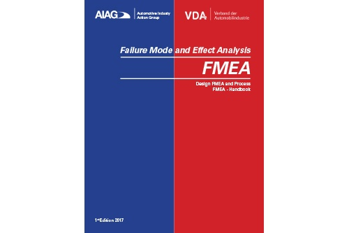 new aiag vda fmea handbook draft available for review and comments rh blog aiag org aiag fmea manual free download aiag fmea manual free download
