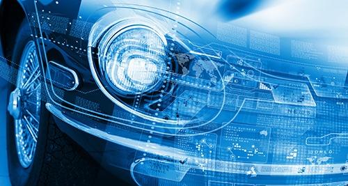 car headlight diagram-blog