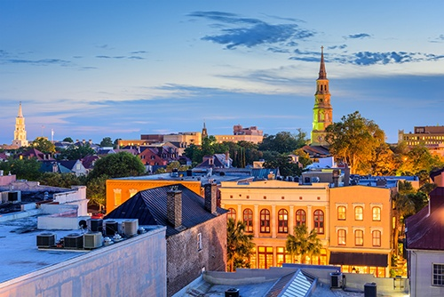 charleston at dusk-blog.jpg