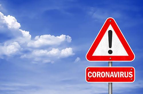 corona - blog