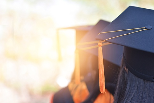 graduates-blog