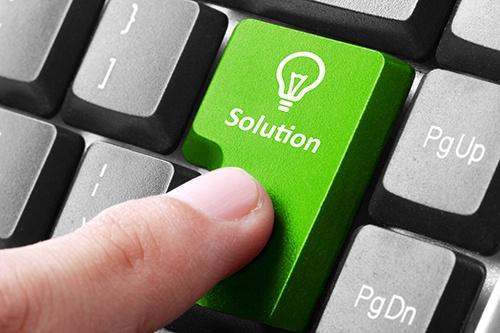 problem_solving_button-blog.jpg