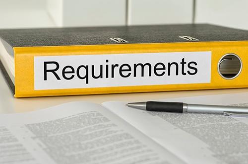 requirements-blog.jpg