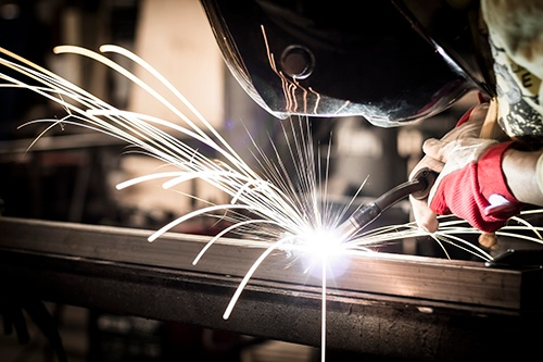 welding steel 2-blog