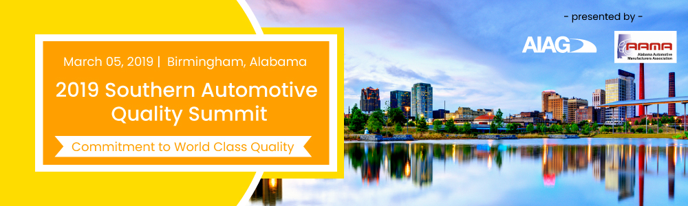 2019-Southern-Auto-Quality-Summit-Banner