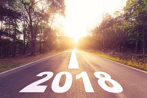 2018-blog.jpg