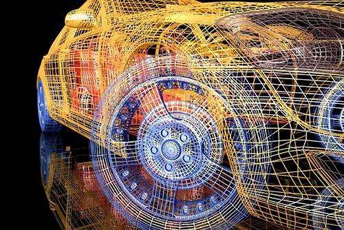 3_d_Model_Car_2-blog-2.jpg