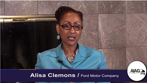 Alisa Clemons Video.jpg