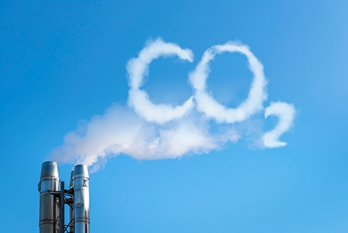 CO2 clouds-blog