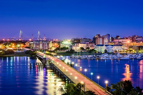 Charleston South Carolina-blog.jpg