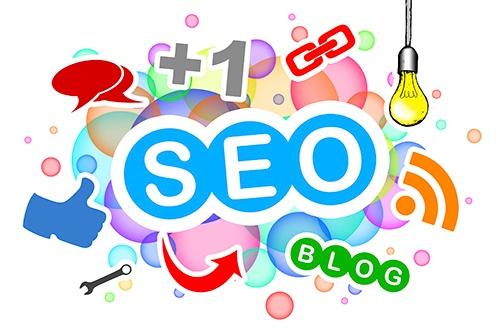 SEO-blog3