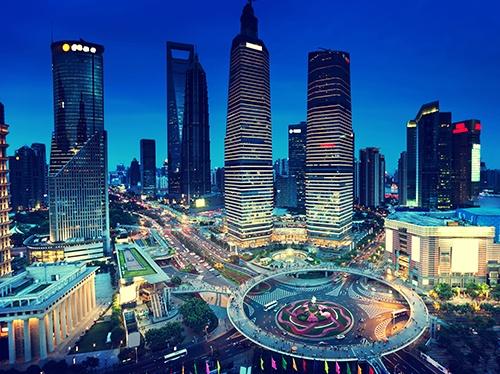 Shanghai_China-blog.jpg
