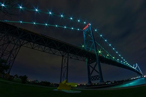 amabssador bridge lit up-blog.jpg