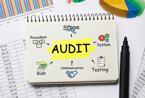 audit-blog.jpg