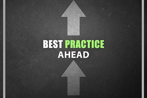 best practice-blog.jpg