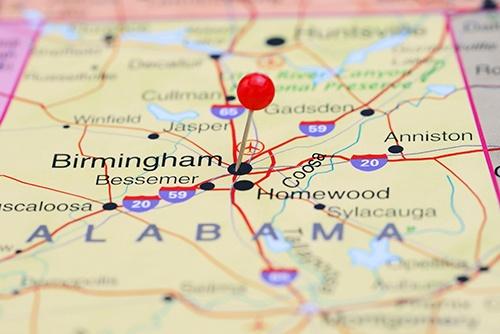 birmingham_map-blog