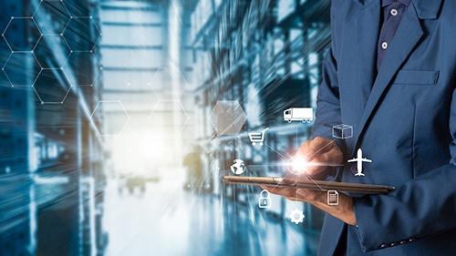 business logistics export-blog