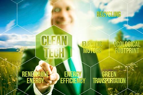 clean_energy-blog