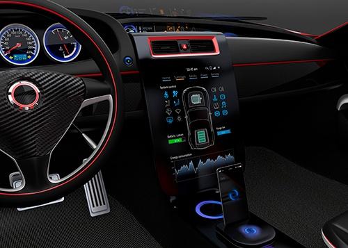 connected car software-blog.jpg