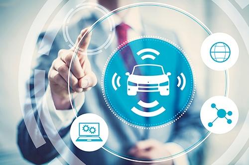 connected car-blog.jpg