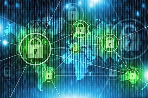 cyber security world-blog.jpg
