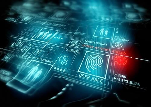 data security hack-blog