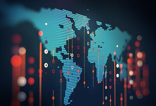 digital world map-blog.jpg