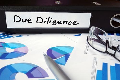 due_diligence-blog