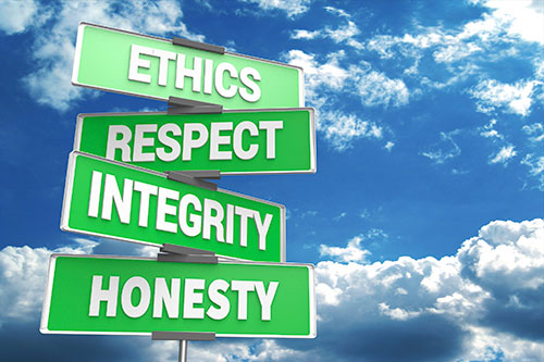 ethics-sign-blog