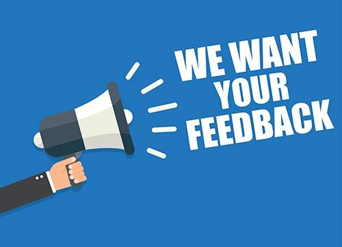 feedback request-blog.jpg