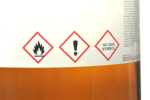 flammable_sign-blog