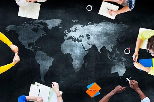 global_classroom-blog.jpg