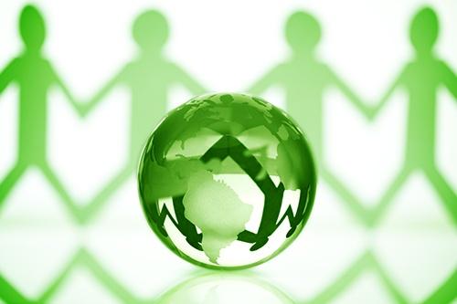 global_community-blog.jpg
