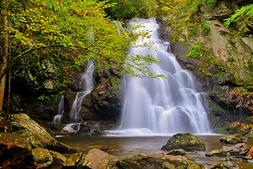 great smokey mountains-blog.jpg