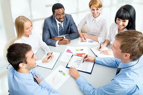 happy business people-blog.jpg