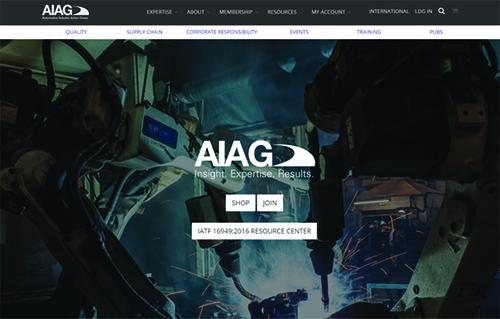 homepage -blog.jpg