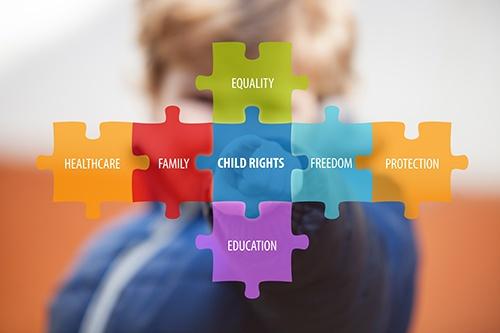 human rights puzzle-blog.jpg