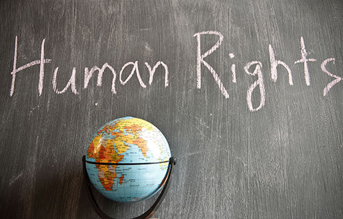 human-rights-blog