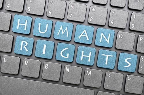human_rights_keyboard-blog