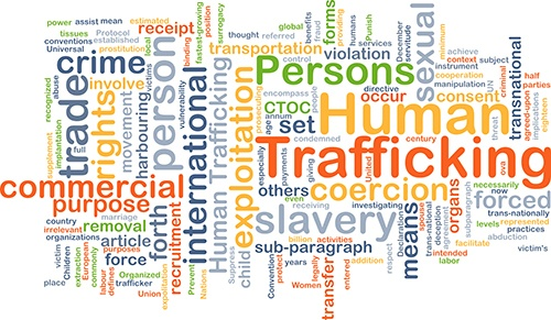 human_trafficking_words-blog.jpg