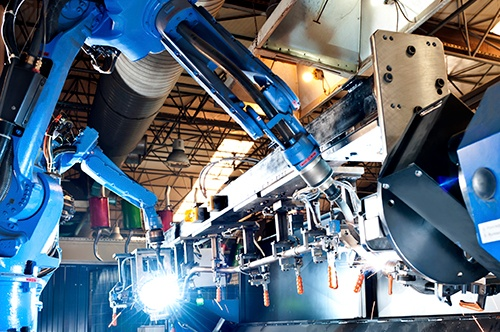 industrial_robot-blog