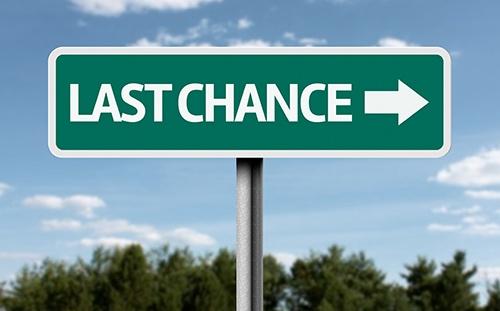 last chance-blog.jpg