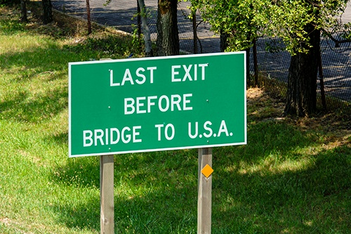 last exit to usa-blog