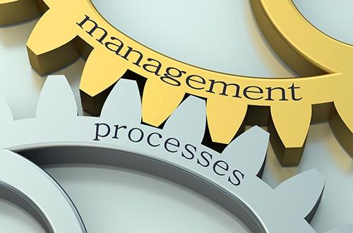 management_processes.-blogjpg